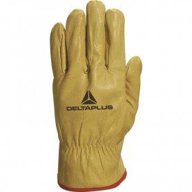 Rękawice FBJA49 Deltaplus