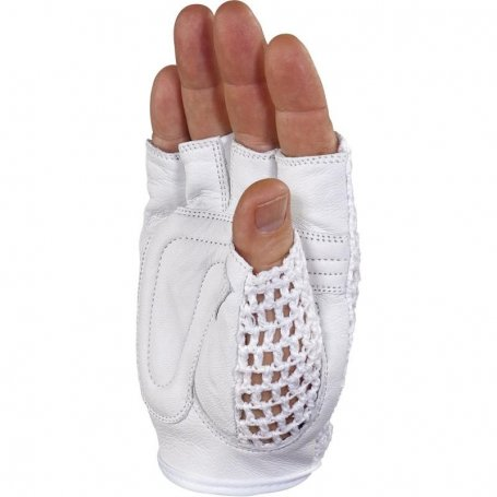 Rękawice 50MAC Deltaplus