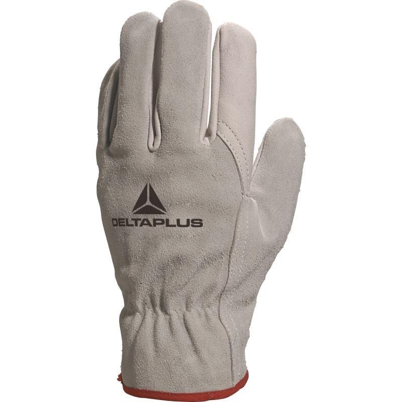 Rękawice FCN29 Deltaplus