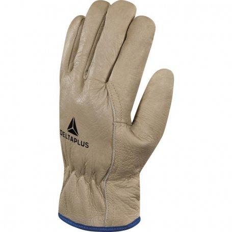 Rękawice ocieplane FBF50 Deltaplus