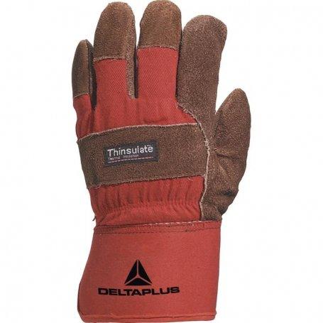 Rękawice DCTHI Deltaplus