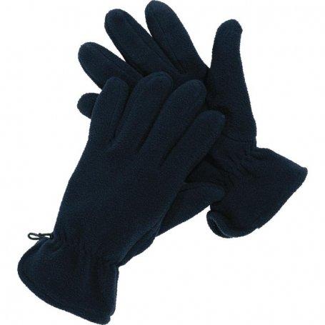 Rękawiczki Neve Deltaplus