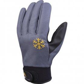 Rękawice robocze zimowe BOROK VV903 Deltaplus