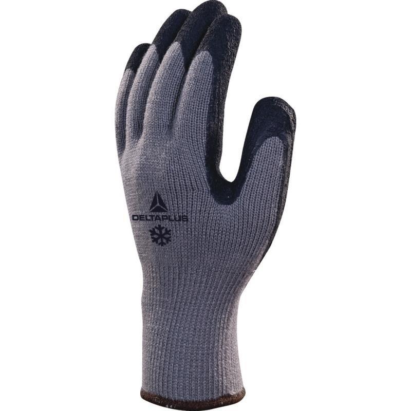 Rękawice Apollon Winter Deltaplus