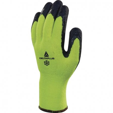 Rękawice APOLLON WINTER VV735