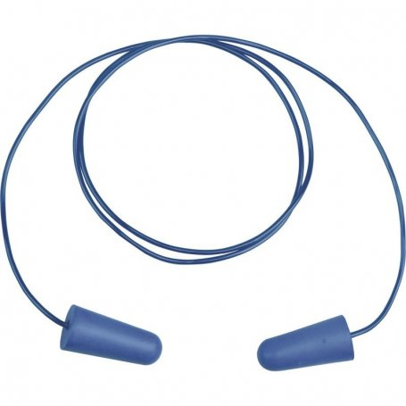 Wkładki do uszu 10 par CONICDE010 Deltaplus