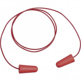 Wkładki do uszu 200 par CONICCO200