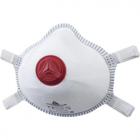 Półmaska filtrująca M1300V Deltaplus