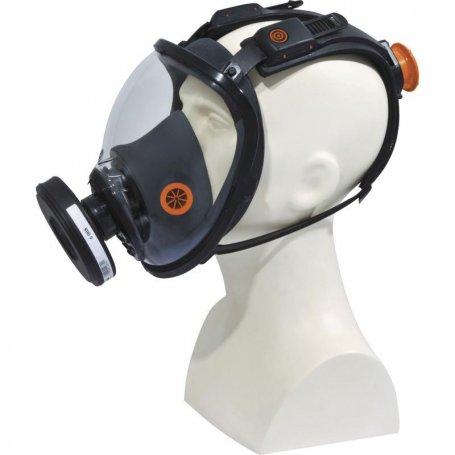 Maska M9200 - ROTOR GALAXY Deltaplus