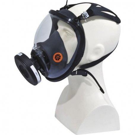 Maska M9300- STRAP GALAXY Deltaplus