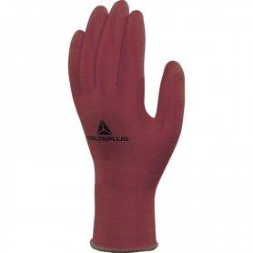 Rękawice VENICUT47 Deltaplus