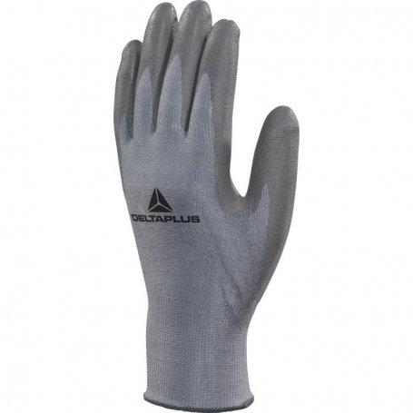 Rękawice VENICUT32 Deltaplus