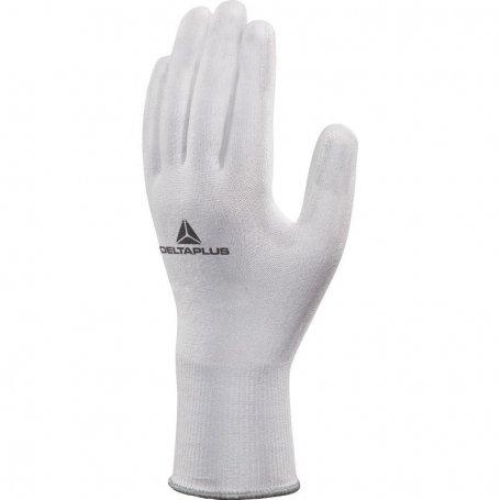 Rękawice VENICUT30 Deltaplus