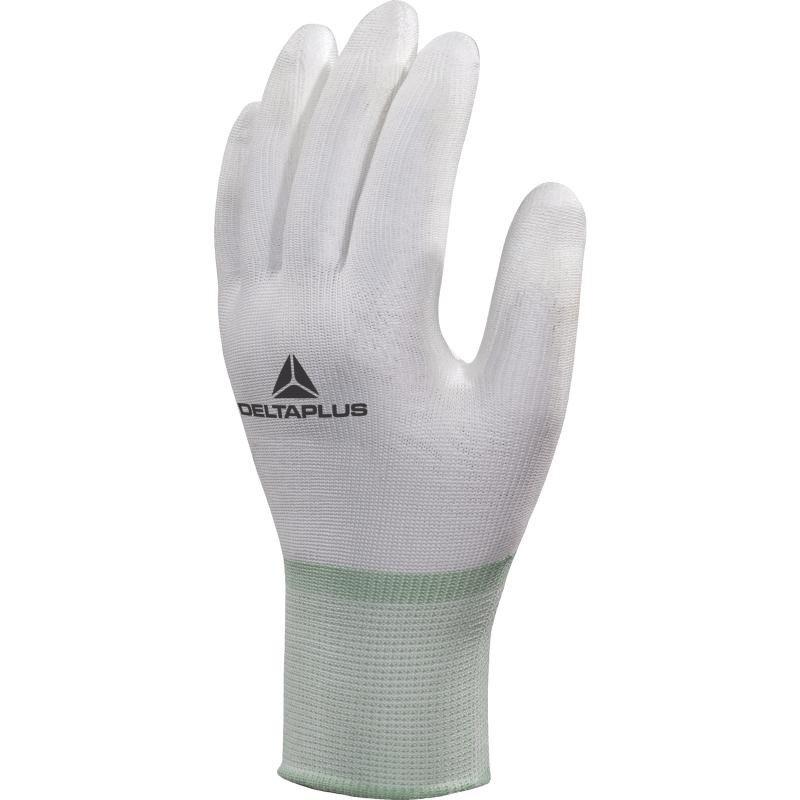 Rękawice HESTIA Deltaplus