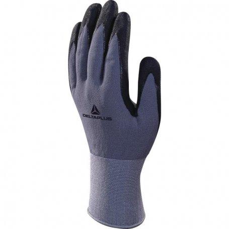 Rękawice VE726 Deltaplus