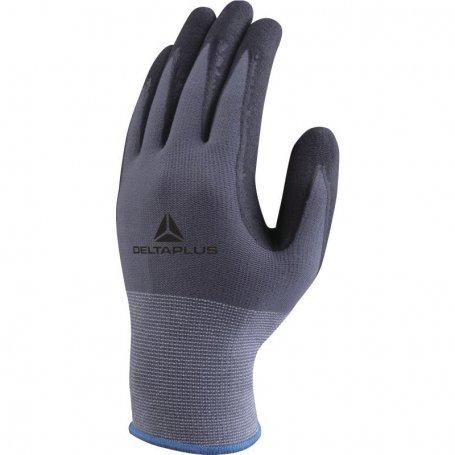 Rękawice VE727 Deltaplus