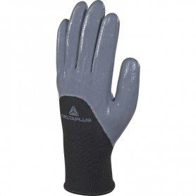 Rękawice VE715 Deltaplus