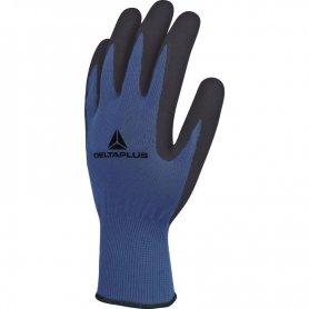 Rękawice VE631 Deltaplus
