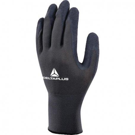 Rękawice VE630 Deltaplus