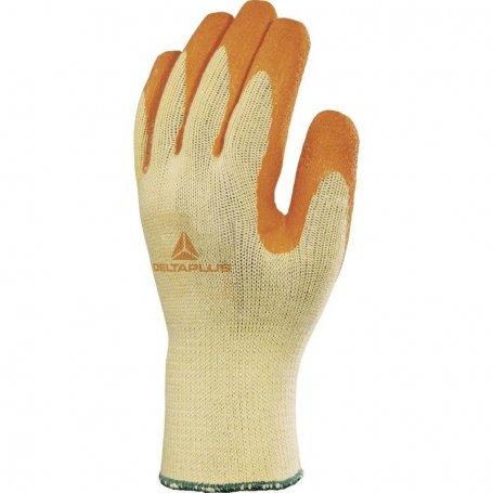 Rękawice VE730 Deltaplus