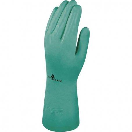 Rękawice NITREX VE801 Deltaplus