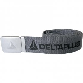 Pasek ATOLL Deltaplus