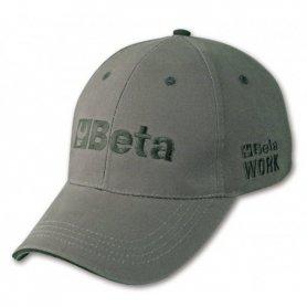 Czapka z daszkiem 7982 BETA