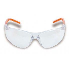 Okulary ochronne 7061TC Beta