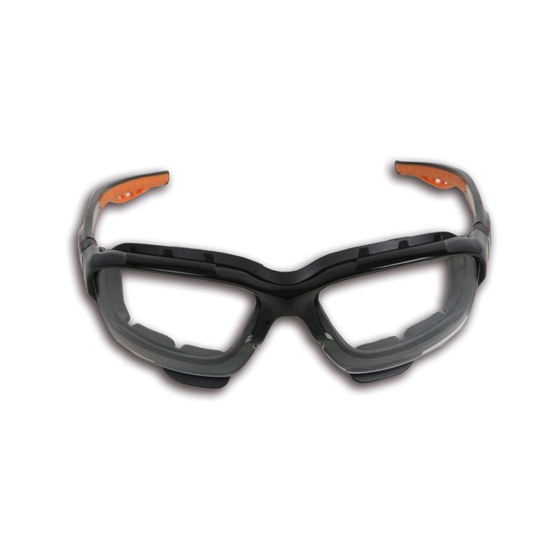 Okulary ochronne 7093BC Beta