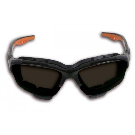 Okulary ochronne 7093BD Beta