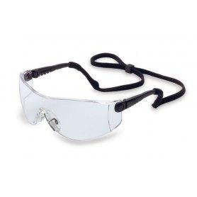 Okulary ochronne Op-Tema® 1004947 Beta