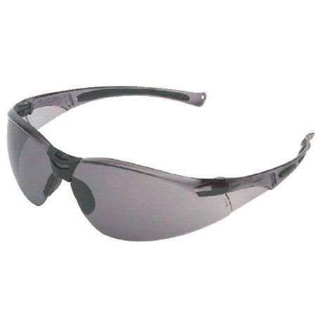 Okulary ochronne A 800 Beta