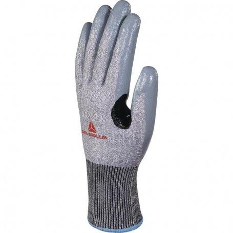 Rękawice VENICUT41Deltaplus
