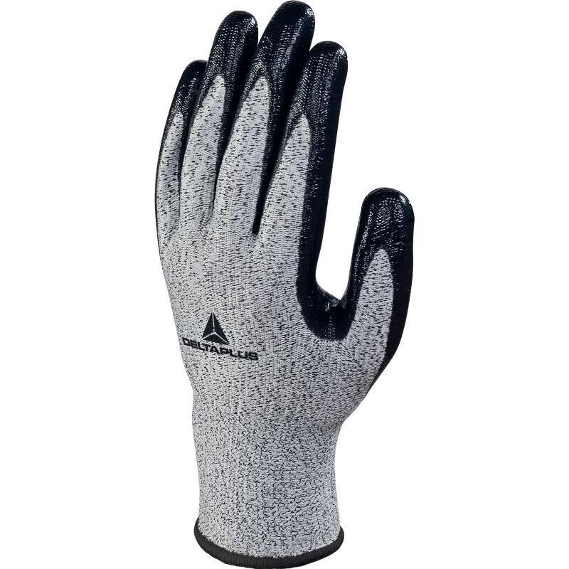Rękawice VENICUT33 Deltaplus
