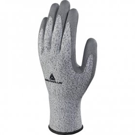 Rękawice VENICUT34G3 Deltaplus
