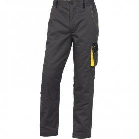 Spodnie do pasa DMACHPAW Deltaplus