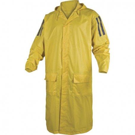 Płaszcz Przeciwdeszczowy MA400 Deltaplus