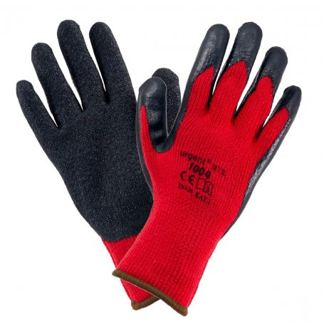 Rękawice 1004 ZIMA Urgent