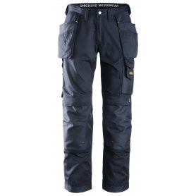 Spodnie CoolTwill 3211 Snickers