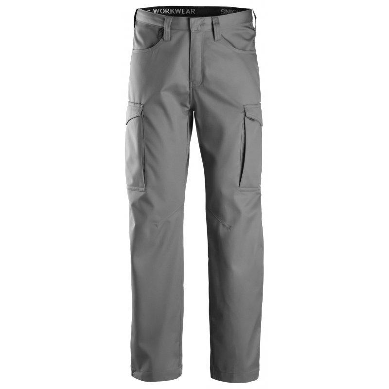 Spodnie Service 6800 Snickers