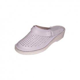 Buty ortopedyczne damskie 008.04/A DAN BUT