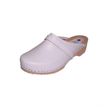 Buty ortopedyczne damskie lub męskie wz. 006.00 DAN BUT