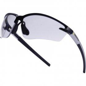 Okulary FUJI2 CLEAR / GRADIENT Deltaplus