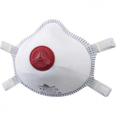 5 półmasek filtrujących M1300V
