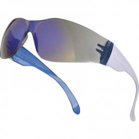 Okulary BRAVA2 Deltaplus