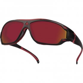 Okulary BLOW2 MIRROR Deltaplus