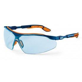 Okulary i-vo 9160 Uvex
