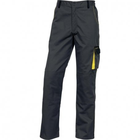 Spodnie DMACHPAN Deltaplus