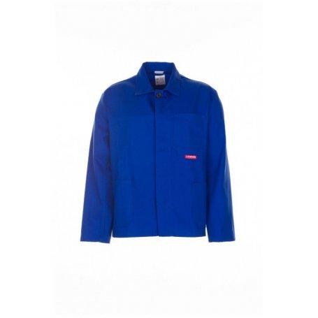 Bluza prosta BW 270 Planam