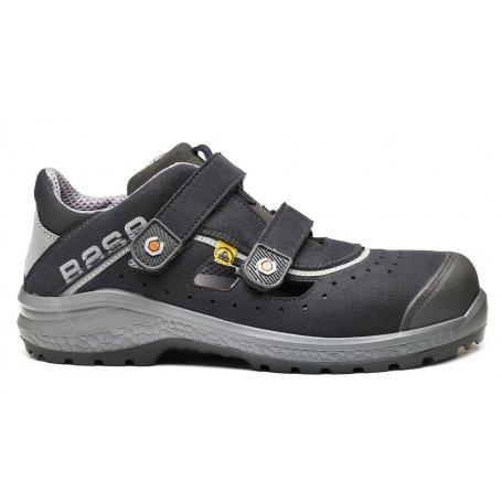 Sandał BE - FRESH B0871 S1P ESD SRC Base